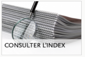 Consulter l'index