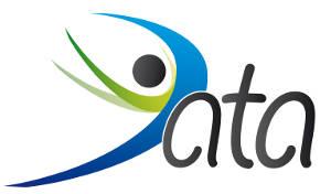 logo de Yatasoft