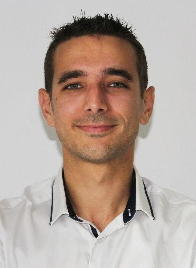 Maxime Kohlhass, ATM Consulting, nouveau président de l'Association Dolibarr