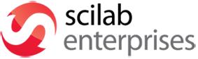 Logo Scilab Enterprises