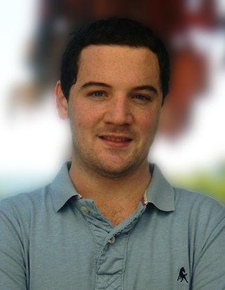 Anthony Cardinale