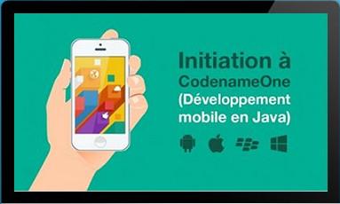 Image issue du bandeau d'accueil de CodenameOnefr